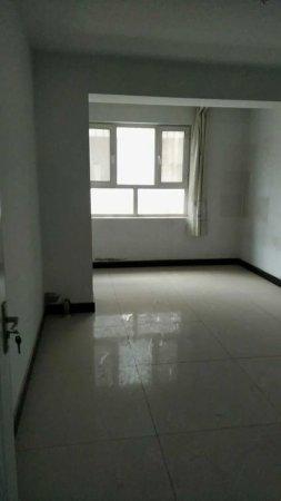 明旺锦城多层一楼,三室双卫地暖房一梯两户南北向满五唯一可按揭