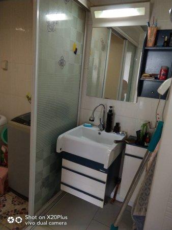 三运鑫城3室2厅1卫4楼