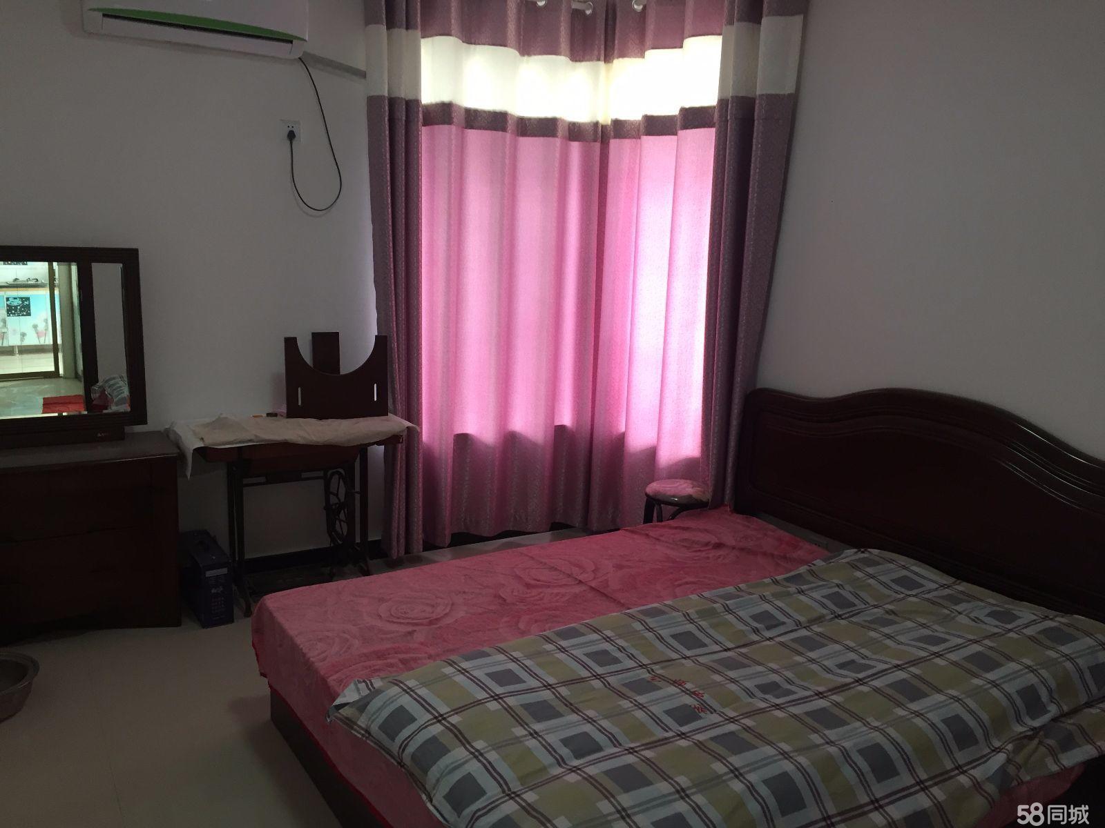莎车莎车县紫微花3室2厅1卫100平米