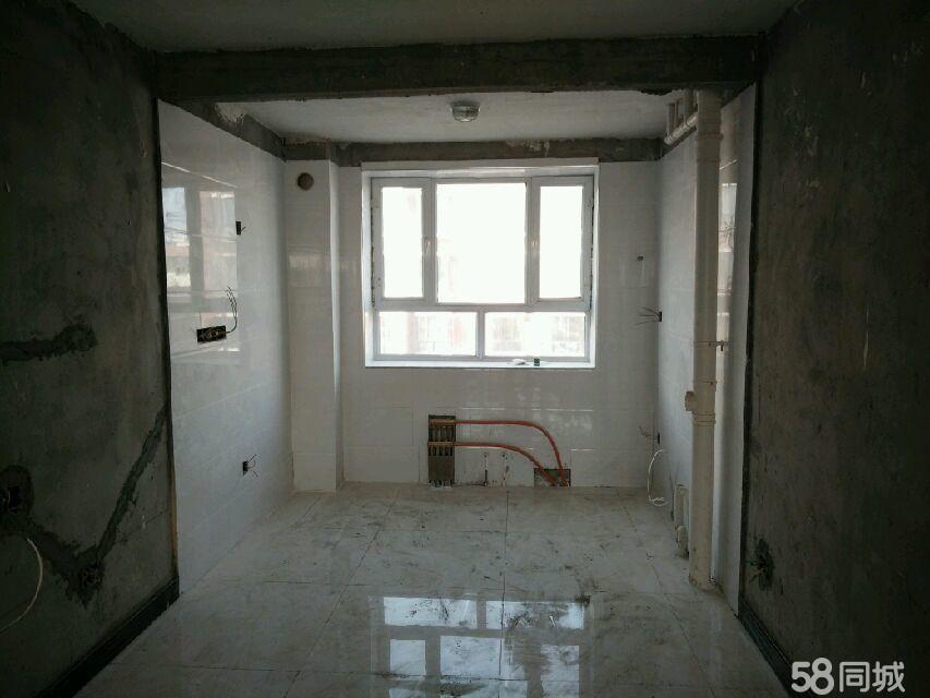 伽师县远东花苑二期66栋4单元401室3室2厅1卫