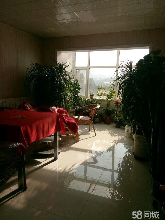丽水湾小区复式楼4室3厅2卫