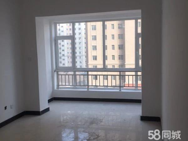 其它小区 2室1厅1卫 简装修