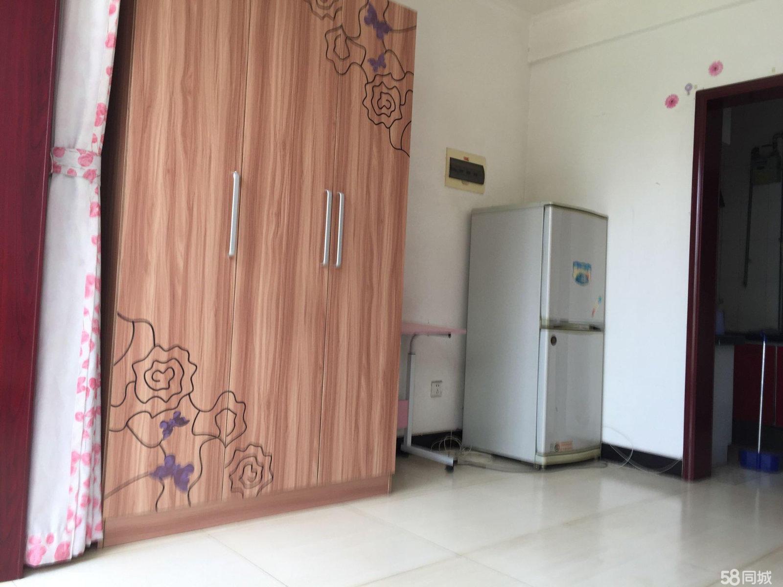 大武口新月家园1室1厅1卫28平米