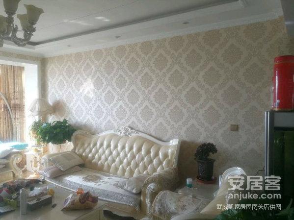 银城花园小高层,精致户型,豪华装修,可按揭,居家之选