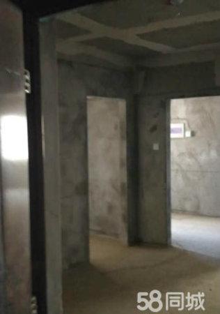 皇台二区市医院附近繁华地段两室两厅的好房子出售