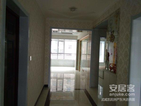 融城华府附近电梯房一体两户精装修协议更名