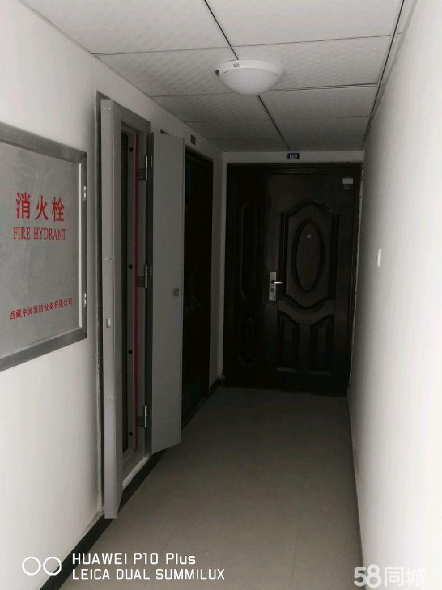 幸福小区3室2厅1卫(**户)