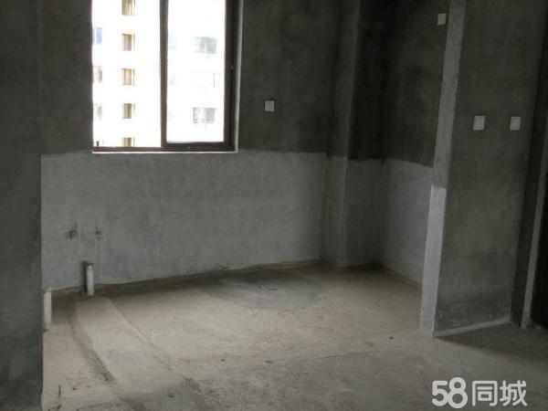 幸福小区56万元3室2厅2卫1阳台毛坯南,看房有钥匙