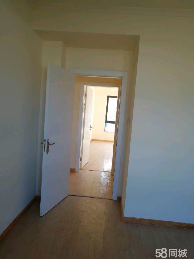 华能小区3室2厅2卫