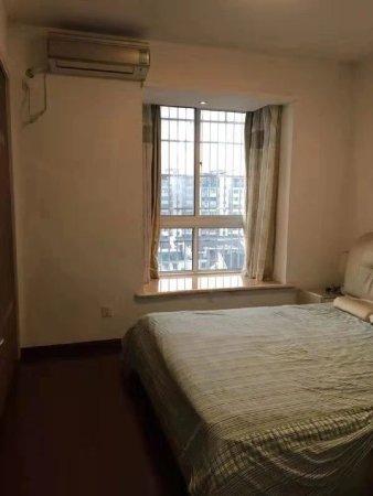 清林闲庭稀有电梯房一线江景全新婚装楼层位置好总校一表生