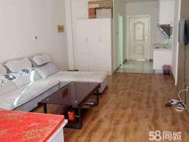 宏泰精装公寓中间楼层一手手续随时看房