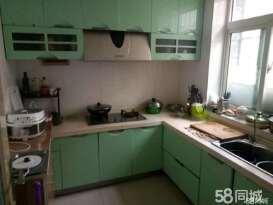 朝阳家园二楼,70平米简装,房主诚心出售。