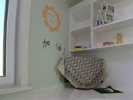 应理新社区精装房,一口价36万带家具家电地理位置优越