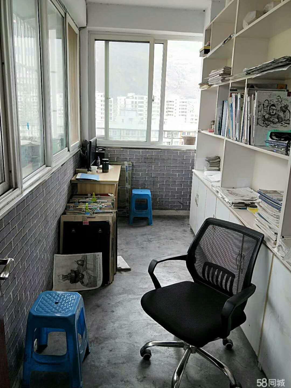 武都油橄榄基地3室2厅2卫146平米