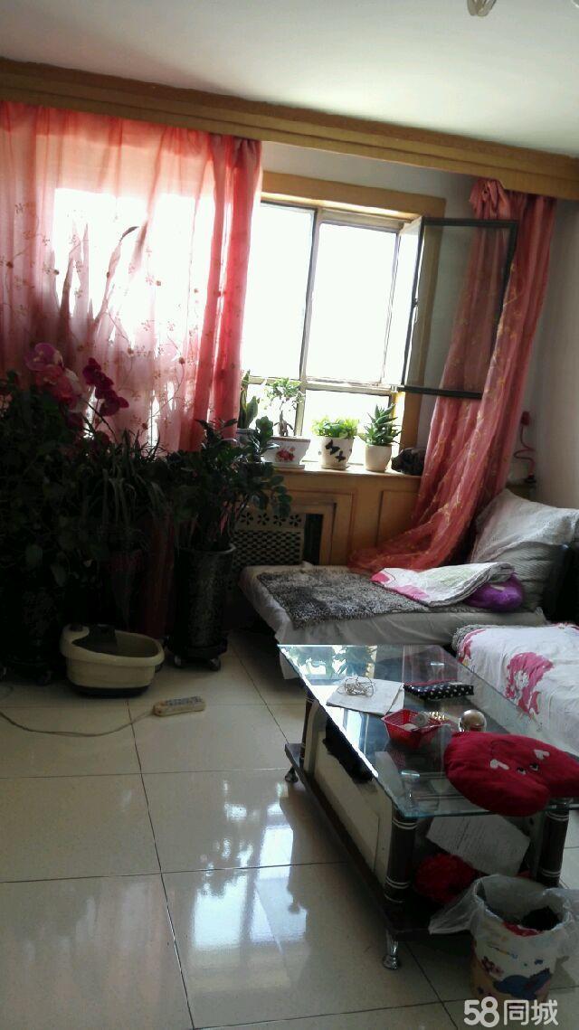 吐鲁番天使小区2室2厅1卫