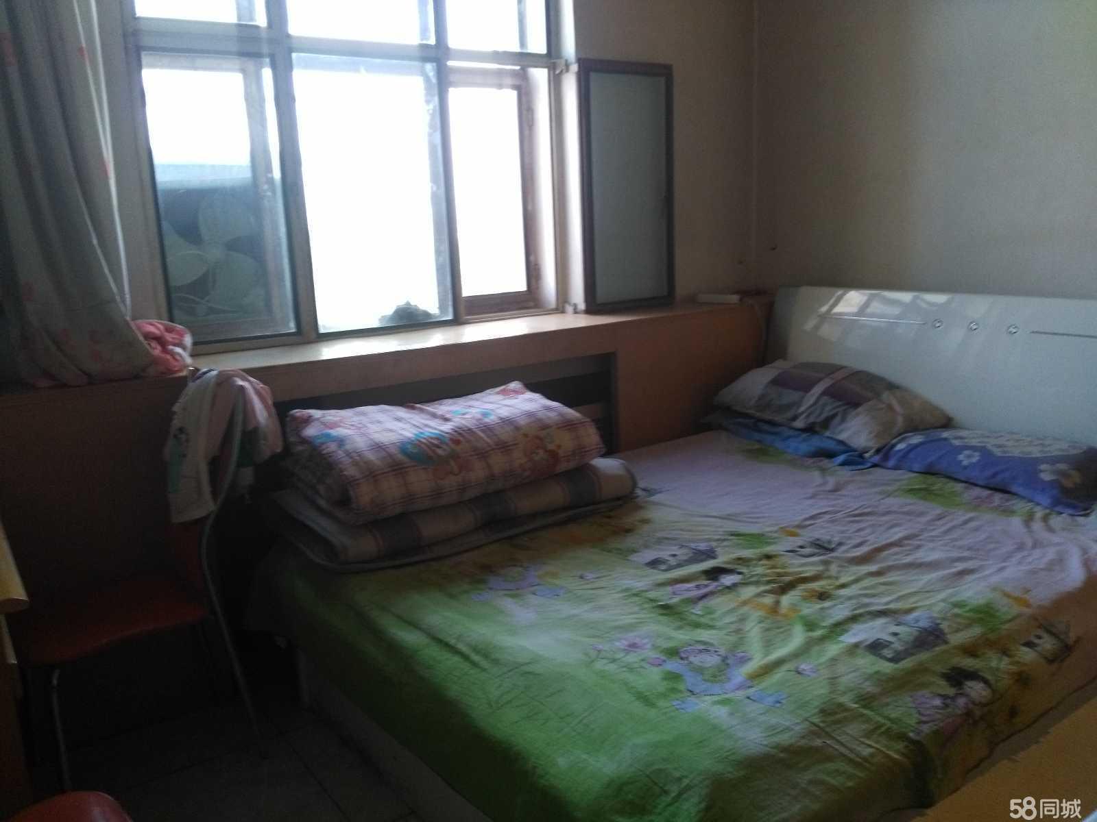 青年路吐鲁番市明珠小区2室1厅1卫一梯一户61平米