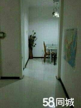 绿苑小区2室2厅1卫