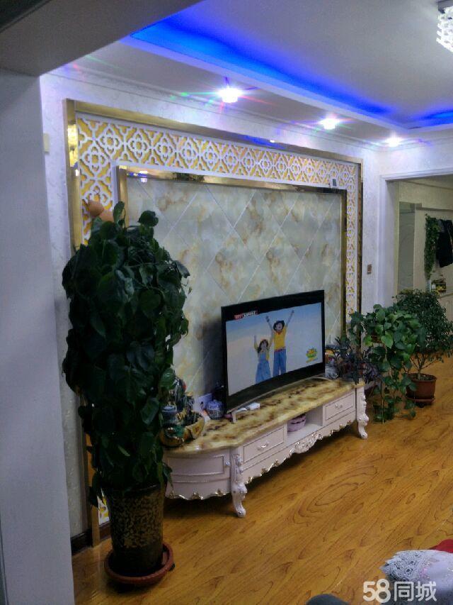 万寿花园经济适用房2室1厅1卫