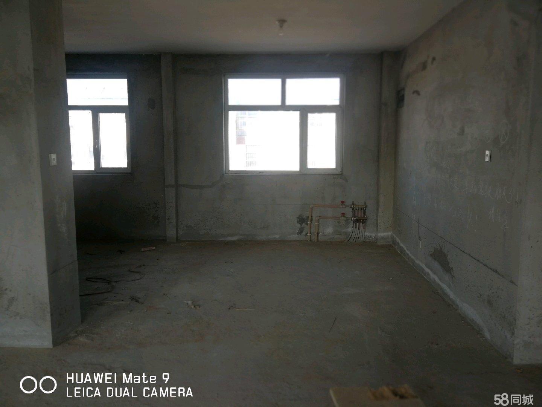 原州区 绿墅锦园 3室2厅原州区 绿墅锦园 3室2厅