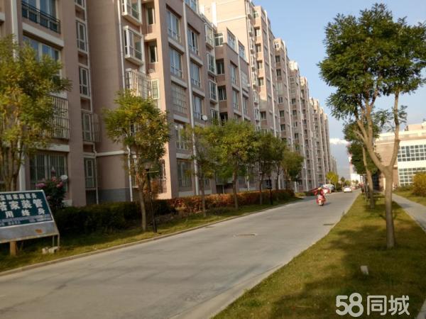 六盘山林业局3楼111平米3室简装37万一把清
