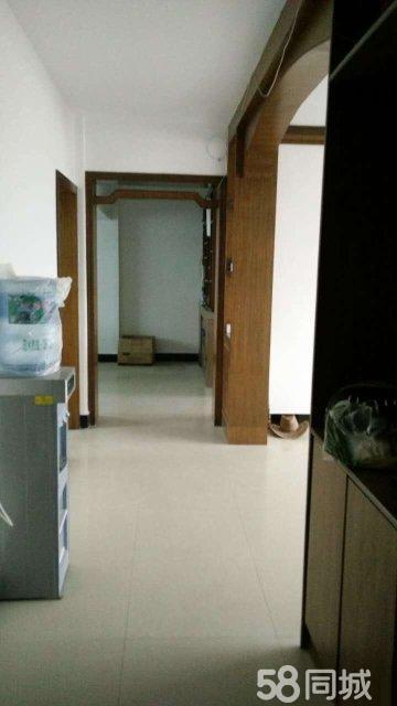 (出售)固原市文化街紫薇花园3室2厅1卫