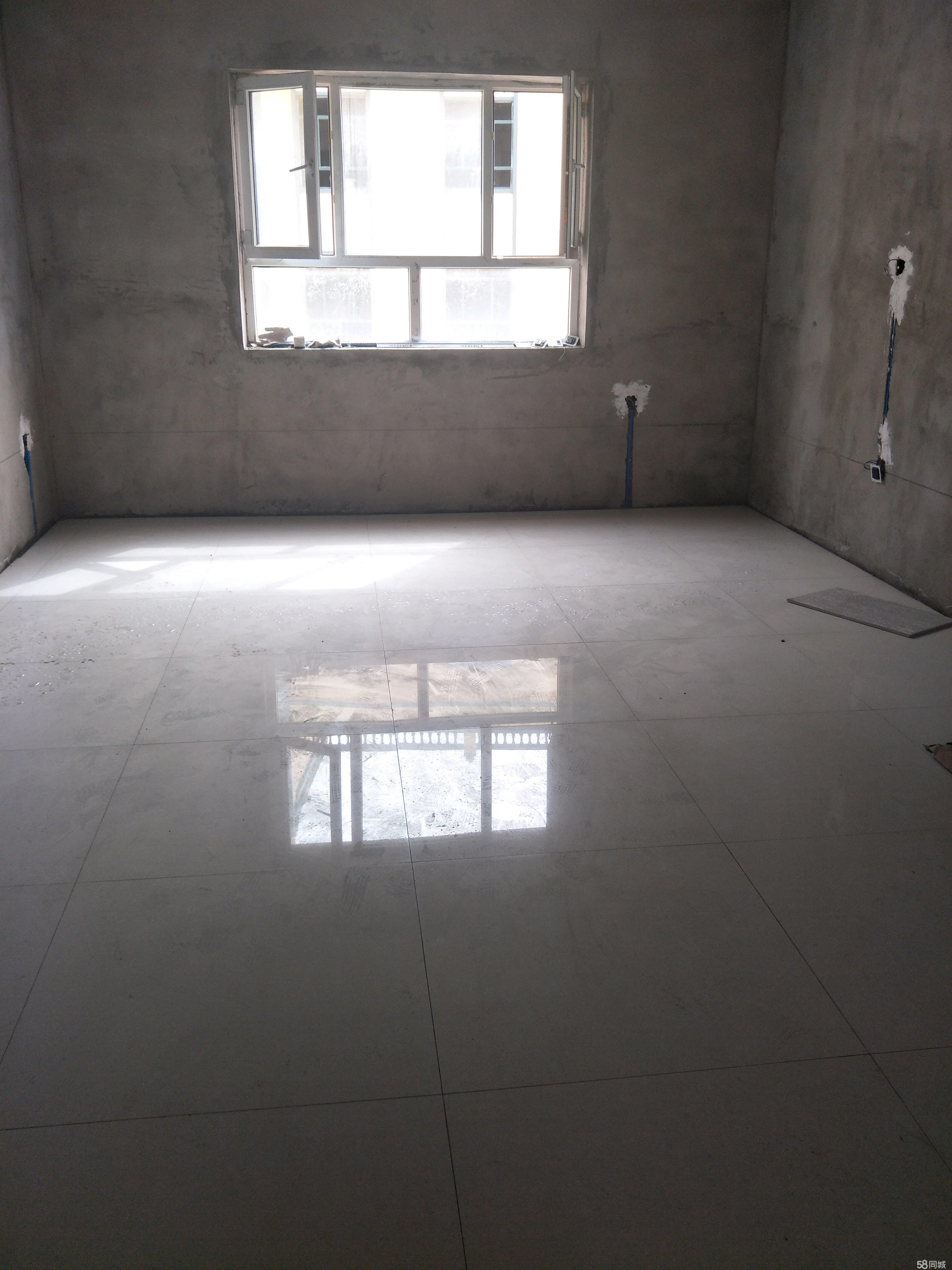 阿图什新星花园3室2厅2卫134平米