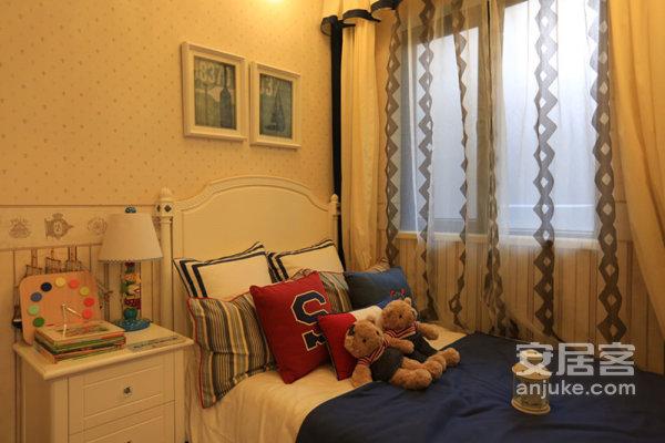 海花岛高端社区一房可改二房带精装