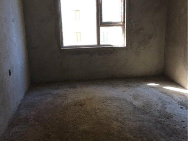 兴海街道 金海之家 2室1厅兴海街道 金海之家 2室1厅