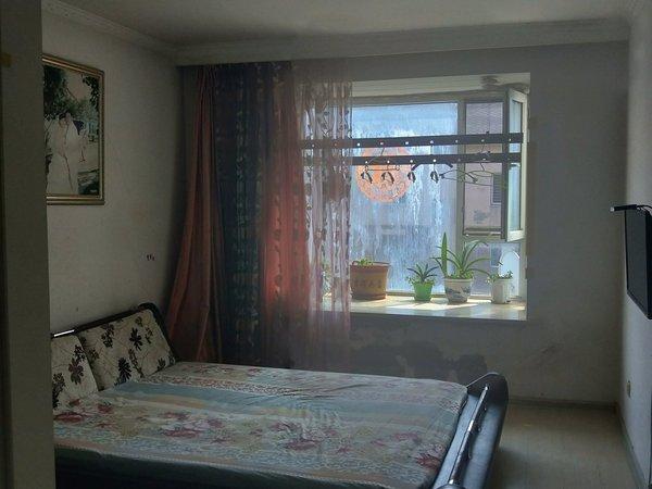 海州街道 嘉和阳光苑 2室1厅海州街道 嘉和阳光苑 2室1厅