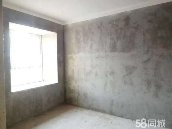 成熟小区楚天尚城电梯3房诚意出售