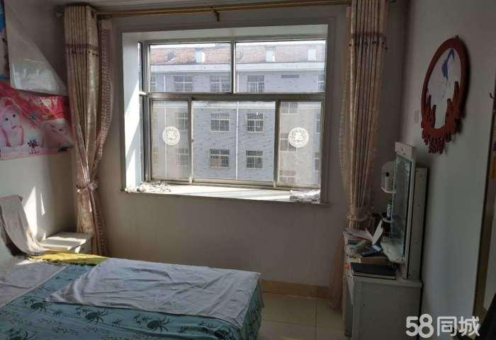 永和新村 3室1厅1卫 92.5平米