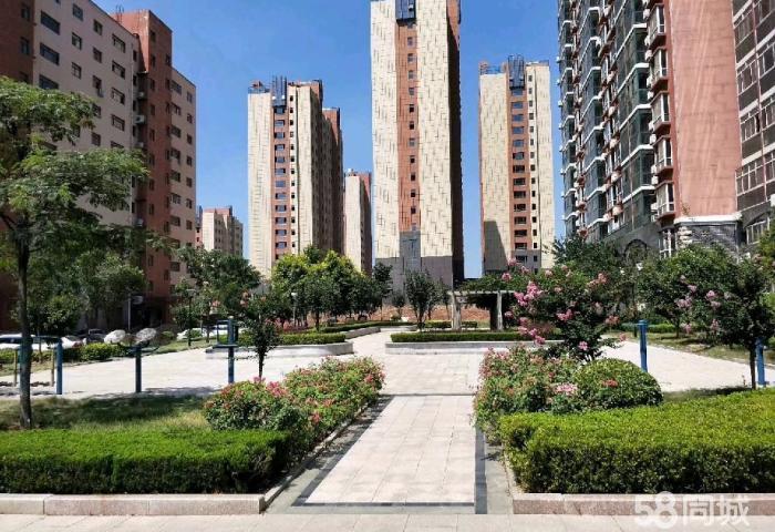 市北区人民医院颐乐园,景建开发,明德物业,医养结合。