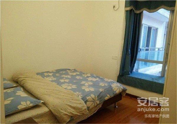 业主好说话东江新城豪装三房低于市场价红本在手商业中心