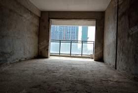 金山湖正中心,浩盛嘉泽园方正3房出售