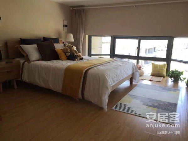 千岛湖市精装修公寓位置优越出行游玩好住所
