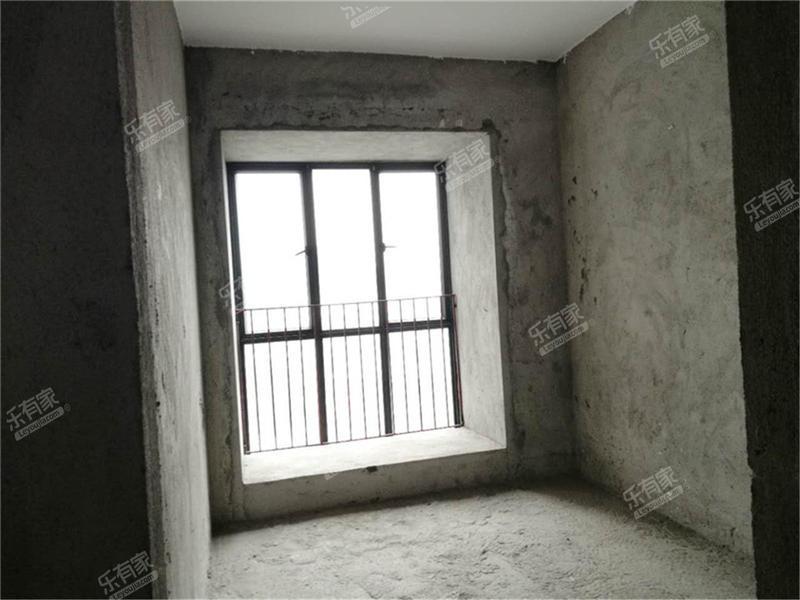 城东名门 中山繁华地段,豪宅区域,240方可作5房4卫