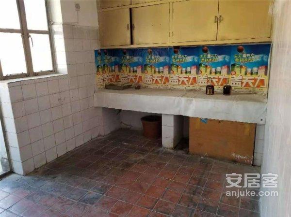 东方红广场兰州一中金昌南路市环保局三室两厅南北通透