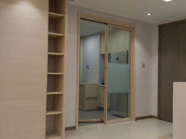 平石街 恩平汇银·江南富湾 3室2厅平石街 恩平汇银·江南富湾 3室2厅