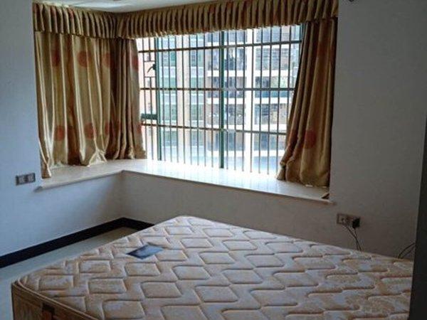 恩城街 中澳豪庭 2室1厅恩城街 中澳豪庭 2室1厅