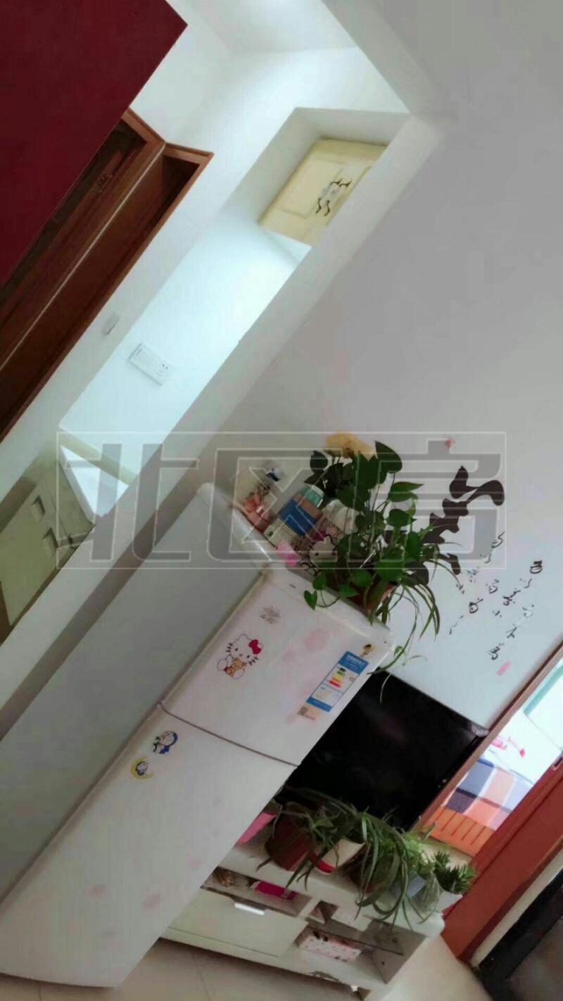 上海裕花园精装修一房,中等楼层,低于市场价格10万,看房随时