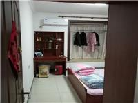 新城域精装2房,自住保养好,看房随时,诚心出售,采光无遮挡