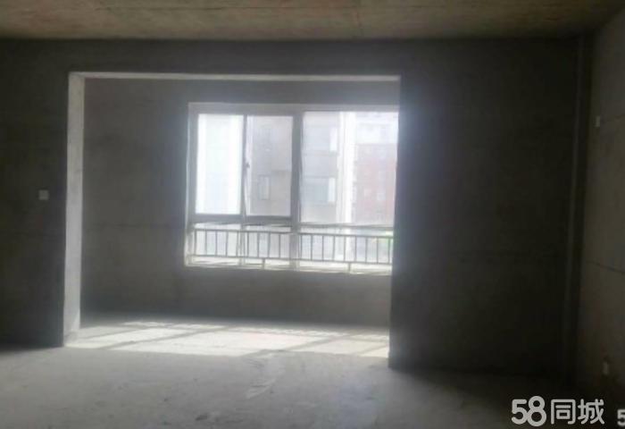 大王镇金泰阳光小区小高层5楼,带车位,带储藏室,着急出售!