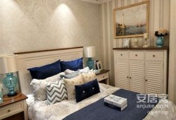 银翔城单价5700左右的西师房标准低首付银翔城单价5700左右的西师房标准低首付