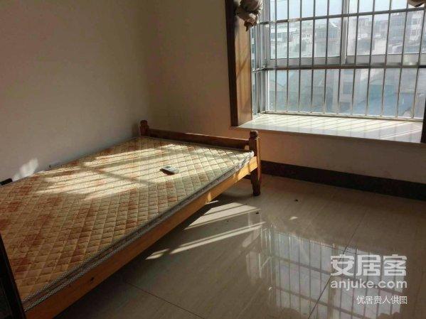 出售金海棠精装31房超大露台厅超大江景房价格美丽