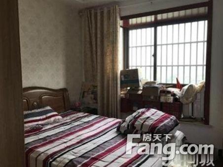 京华城荟景苑 3室2厅2卫