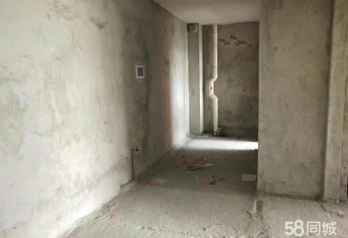 长沙街道 开平东汇城 3室2厅长沙街道 开平东汇城 3室2厅