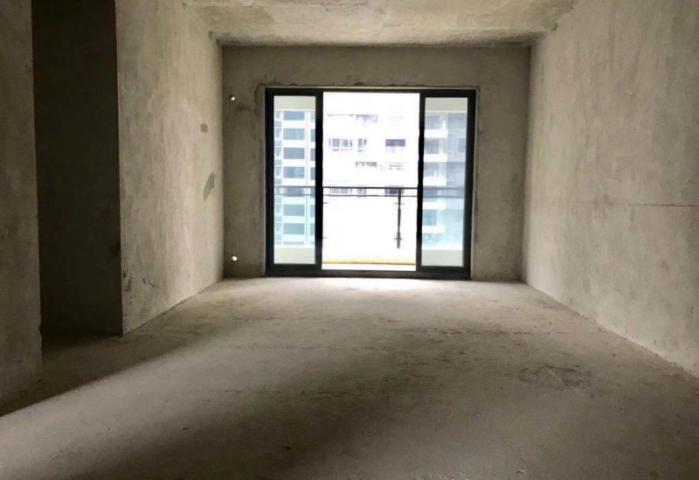 开平大道东汇城中楼层景观毛坯房,120方三房带套间采光十足!