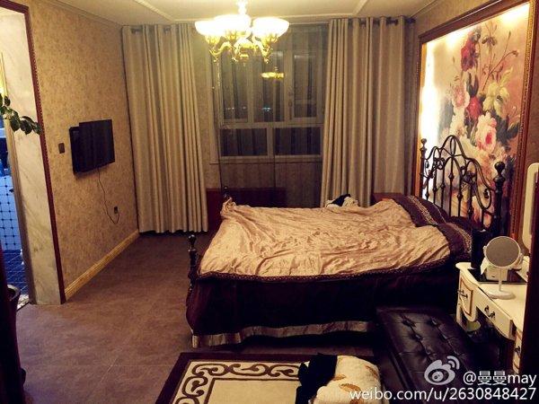 北京东路街道 乌尔迈克 3室2厅北京东路街道 乌尔迈克 3室2厅