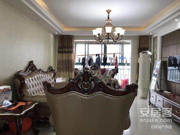 庐江东方水岸市场还要火呀,现在正是好时机,来电看房吧