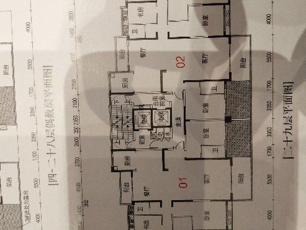 集里街道办事处 浏阳碧桂园天荟 3室2厅集里街道办事处 浏阳碧桂园天荟 3室2厅